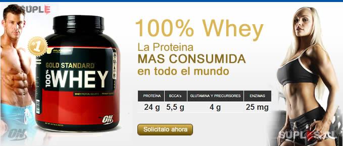 anabolicos chile premium