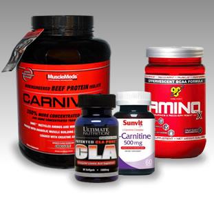 Combo Definicion 1 a $91990, Proteina, aminoacidos